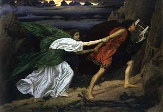 36_122339~_sir-edward-john-poynter_orpheus-and-eurydice,-1862